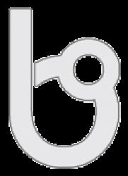 binaersystem